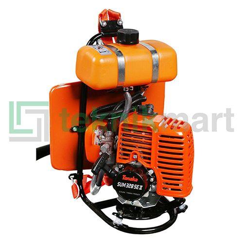 Hasil gambar untuk mesin potong rumput teknikmart