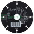 Bosch 4Inch Carbide Multi Gergaji Circular 643066