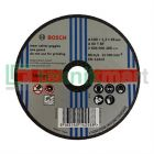 Bosch A60TBF Diamond Cutting Disc Best For Metal 100 mm
