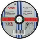 Bosch A46TBF Diamond Cutting Disc Best For Metal 100 mm