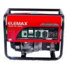 Elemax SH  3900-EX 2640 Watt Generator Bensin