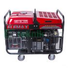 Elemax SH 11000 7600 Watt Generator Bensin