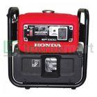 Honda EP 1000 850 Watt Generator Bensin