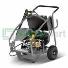 Karcher HD 9/50-4 Cage 15000 Watt High Pressure Washer Hot Water Engine Drive