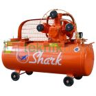 Shark 2 HP LWU-6502 Kompresor Angin Unloader