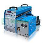 Multipro Mig-Mag 350N G-KR IGBT Inverter  Mesin Las Gas Mig-Mag