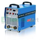 Multipro TIG 300 G-KR Igbt Inverter  Mesin Las Argon Tig