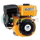 Robin Engine EX 17  5.7 HP Mesin Penggerak Bensin