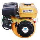 Robin Engine SP 17 5.7 HP Mesin Penggerak Bensin