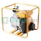 Robin RTG 400 LH 4 Inch Pompa Air Irigasi  Bensin