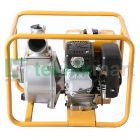 Robin RTP 300 N 3 Inch Pompa Air Irigasi  Bensin