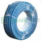 Selang Spiral Puso 1 meter ukuran 6 inch Aksesoris Pompa Air