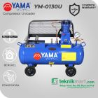 Yama 1/4 HP YM-0130U Kompresor Angin Unloader