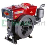 Dongfeng S 195  13 HP Mesin Pengerak Diesel