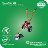 Tasco TLM 430 2 HP Lawn Mower