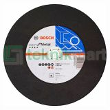 Bosch A30SBF 355 mm Cutting Wheel Best For Metal