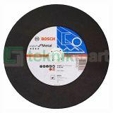 Bosch A30SBF 355 mm Cutting Wheel Best For Metal