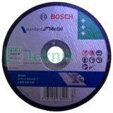 Bosch A 60 N BF 105 mm Standart for Metal Cutting Disc