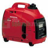 Honda EU 10 IT1 1000 Watt Generator Bensin