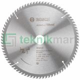 Bosch Circular Saw Blades Expert For Wood 14 inch 60 T