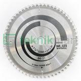 Bosch Circular Saw Blades Multi Material 7.25 inch 60 T