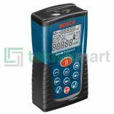 Bosch DLE 40 Laser Pengukur Jarak 40 M