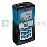 Bosch DLE 70 Laser Pengukur Jarak