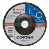 Bosch A24SBF Diamond Cutting Disc Best For Metal 100 mm