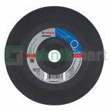 Bosch Diamond Cutting Disc Best For Metal 180 mm