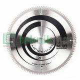 Bosch 10 inch 120 T Circular Saw Blades Multi Material