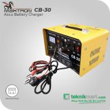 Maxtron CB-30 30 A Battery Charger