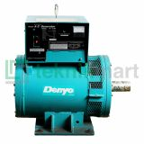 Denyo FA 10 DF 10000 Alternator Generator