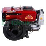 Dongfeng R 185  10 HP Mesin Pengerak Diesel