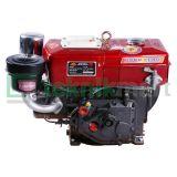 Dongfeng R 175  7 HP Mesin Pengerak Diesel