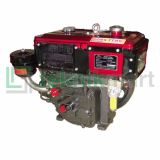 Dongfeng R 175 NL 7 HP Mesin Pengerak Diesel