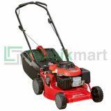 Rover Duracut 820 OHV 800  Lawn Mower