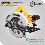 Dewalt DWE561 1200W 184mm Circular Saw / Gergaji Sirkel Listrik