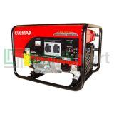 Elemax SH 6500-EX/S 4640 Watt Generator Bensin