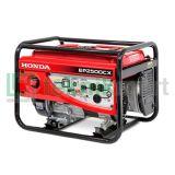 Honda EP 2500 CX 2200 Watt Generator Bensin