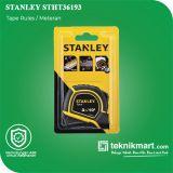 Stanley STHT36193 3 Meter Tylon Tape Rules