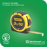 PROMO Stanley 30-608L 3M Rubber Grip Tape Rules