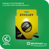 Stanley STHT34260-8 15Meter Long Tape Closed Fiberglass Blade