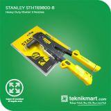 PROMO Stanley STHT69800-8 Heavy Duty Riveter W/ 4 Nose
