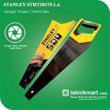 STANLEY STHT20375 Handsaw Bi-mat 20inch Heavy Duty