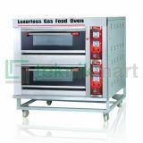Fomac BOV-ARF40H Oven