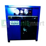 Fujico FAD 100 R 10 HP Air Dryers