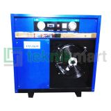 Fujico FAD 150 R 15 HP Air Dryers