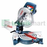 Bosch GCM 10 M 254 mm Mitre Saw