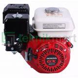 MESIN SERBAGUNA / ENGINE BENSIN HONDA GX200 JIALING (6,5 HP)