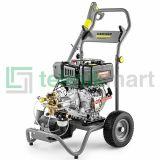 Karcher HD 9/23 DE*EU 230Bar High Pressure Washer Diesel